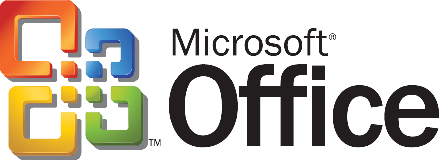 free clipart download for microsoft office 2003 - photo #9